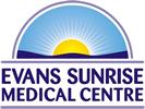 Evans Sunrise Medical Centre